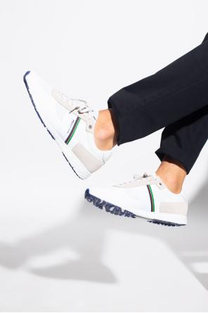 'huey' sneakers od PS Paul Smith