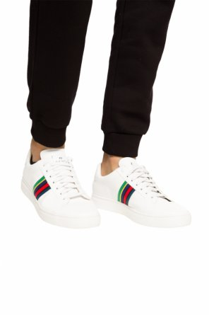 'lapin' sneakers od Paul Smith