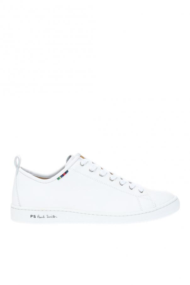 PS Paul Smith 'Miyata' sneakers