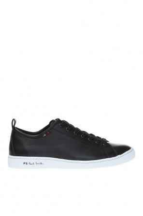 Buty sportowe 'miyata' od Paul Smith