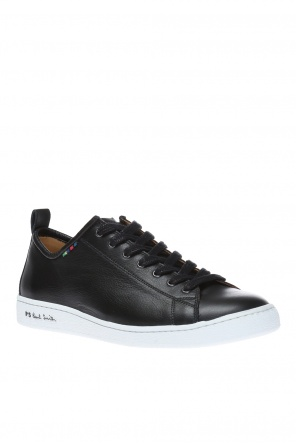 'miyata' sneakers od Paul Smith