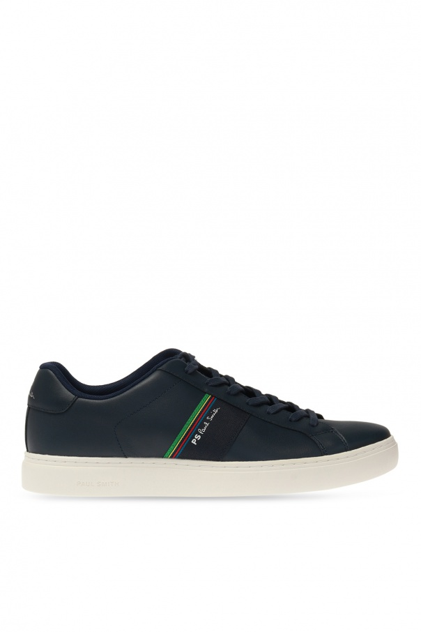 PS Paul Smith 'Rex' sneakers