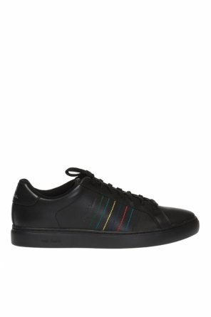 Branded sneakers od PS Paul Smith