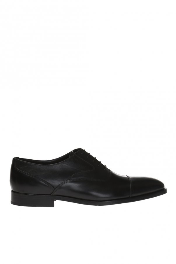 'tompkins' oxford shoes od PS Paul Smith