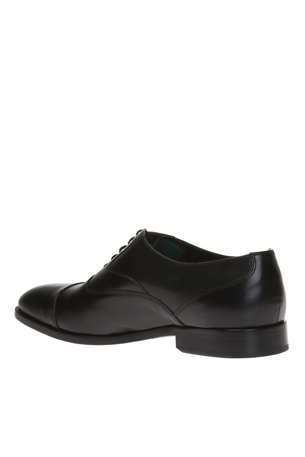 PS Paul Smith 'Tompkins' oxford shoes
