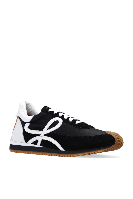Loewe 'Flow Runner' sneakers