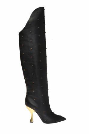 96d2a4f1 Buty damskie modne, markowe, włoskie - sklep Vitkac