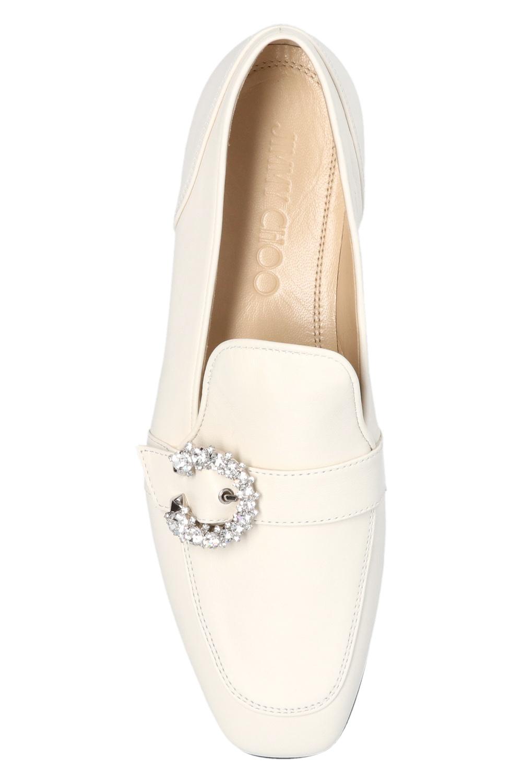 Jimmy Choo 'Mani' loafers