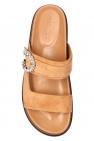 Jimmy Choo 'Marga' slide sandals