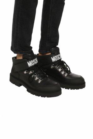 6f28216b Buty męskie, luksusowe i ekskluzywne obuwie - sklep Vitkac
