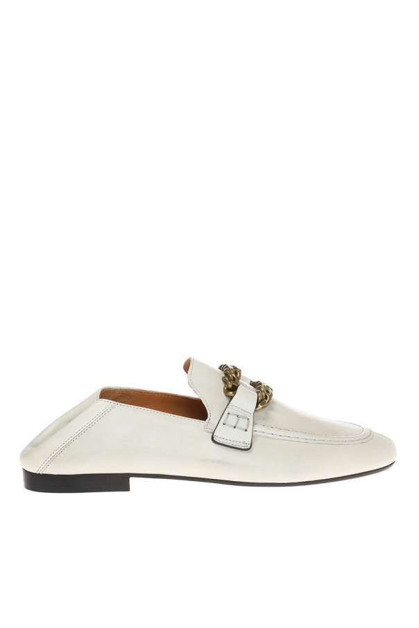 230849a0ed6 Firlee  loafers Isabel Marant - Vitkac shop online