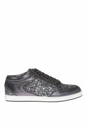 'miami' sneakers od Jimmy Choo