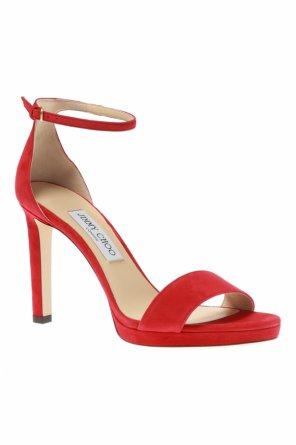 cd8cadec682  misty  stiletto sandals od Jimmy Choo   ...
