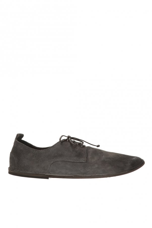 Marsell Lace-up shoes