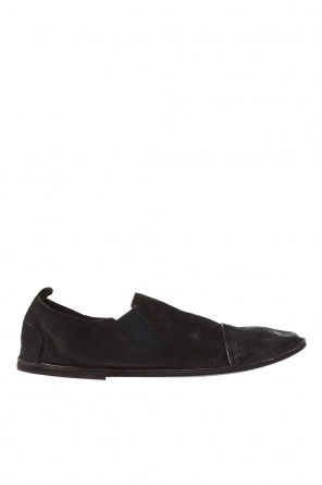 'strasacco' shoes od Marsell