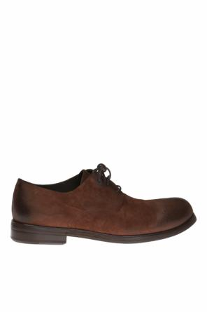 Derby shoes od Marsell