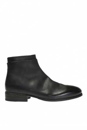 Ankle boots od Marsell