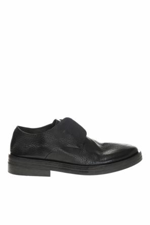 'listone' shoes od Marsell