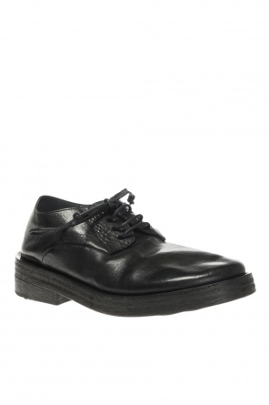 'listone' lace-up shoes od Marsell