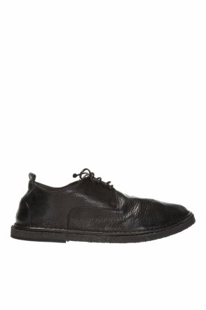 'parellara' derby shoes od Marsell