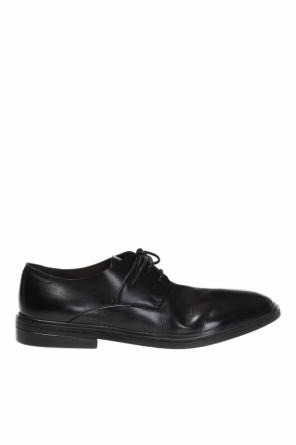 'sdendone' derby shoes od Marsell