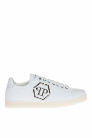 'end' sneakers od Philipp Plein
