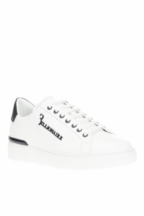 'berlin' sneakers od Billionaire