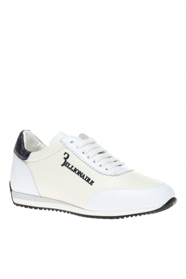 'eneas' sneakers od Billionaire