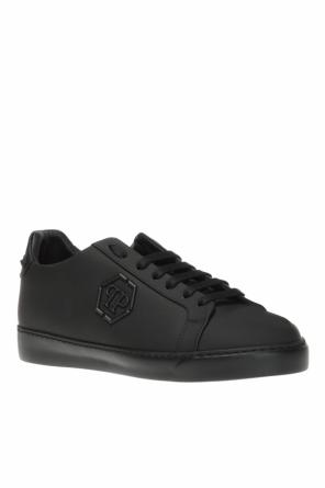 'mirra' sneakers od Philipp Plein