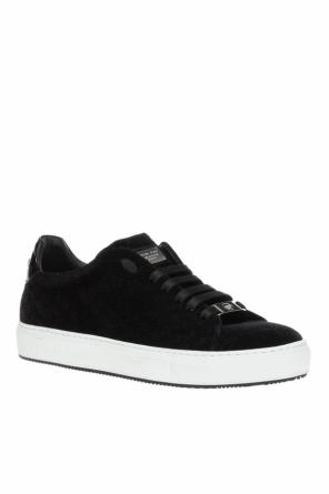 'william' sneakers od Philipp Plein