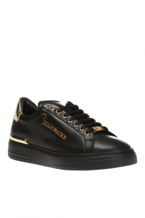 'berlin lam' branded shoes od Billionaire