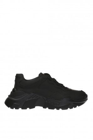 'runner' sneakers od Philipp Plein