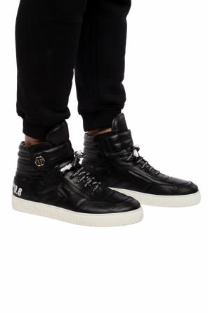 199d09507f Men's high tops trainers, designer, stylish sneakers – Vitkac shop ...
