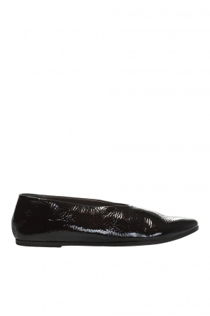 Slip-on shoes od Marsell