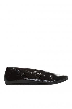 穿套式鞋 od Marsell