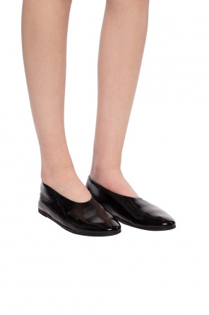 f2e75f289c3 Slip-on shoes od Marsell ...