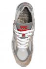 New Balance Buty sportowe '990v2'