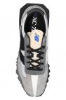 New Balance Buty sportowe 'XC-72'