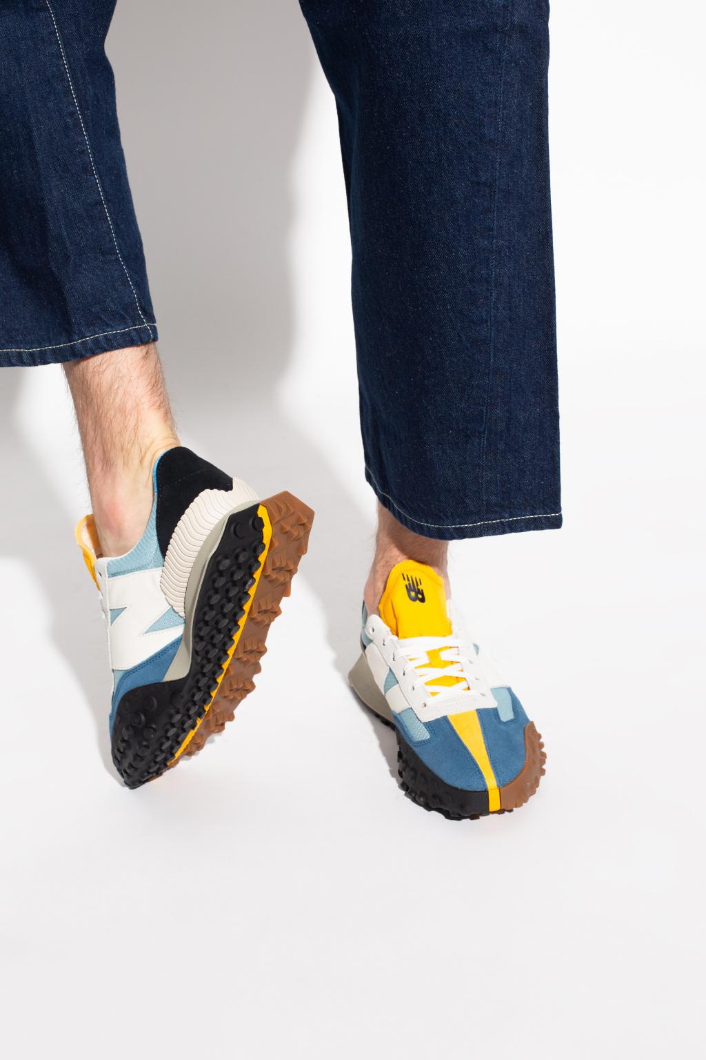 New Balance Sneakers 'XC-72'