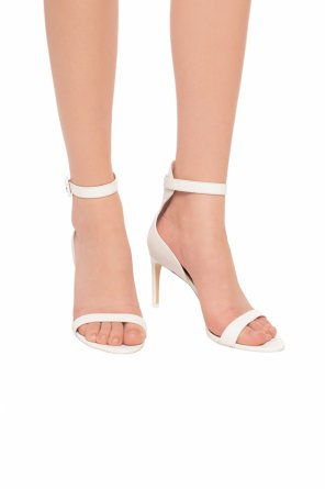 'nicole mid' heeled sandals od Sophia Webster