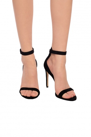 'nicole' heeled sandals od Sophia Webster