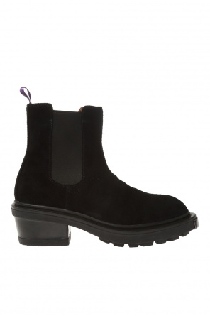 'nikita' heeled chelsea boots od Eytys