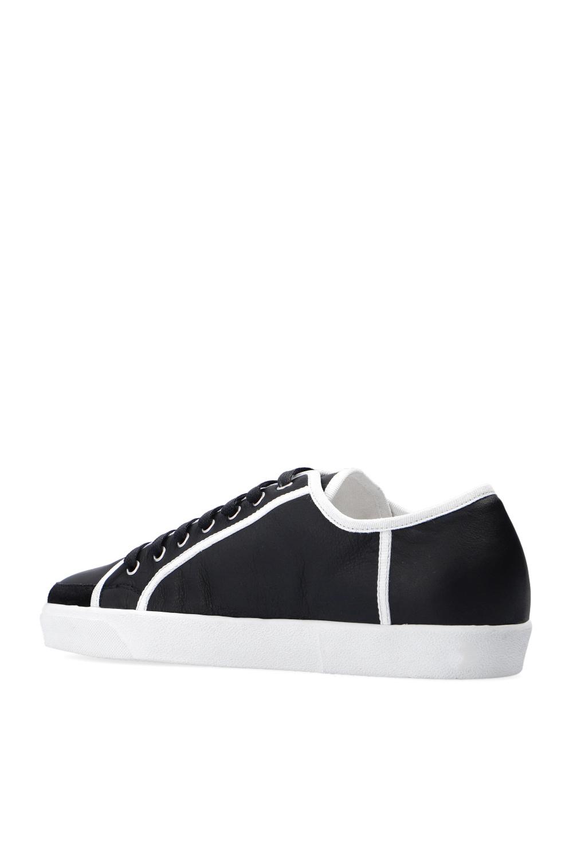 Iceberg 'Vesuvio' sneakers