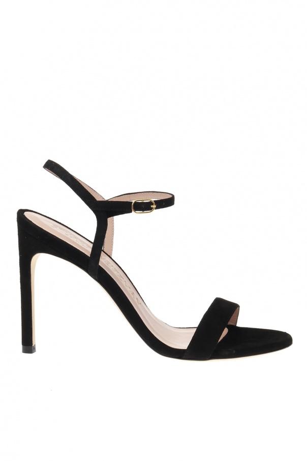 Stuart Weitzman Stiletto sandals