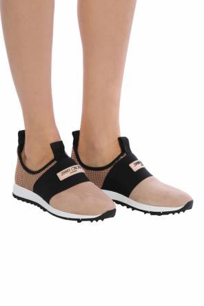6ed2482e517  oakland  sneakers od Jimmy Choo   ...