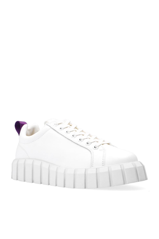 Eytys 'Odessa' sneakers