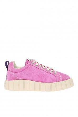 'odessa' sneakers od Eytys