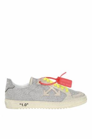 24bb47652a Men's shoes, designer, casual - Vitkac shop online