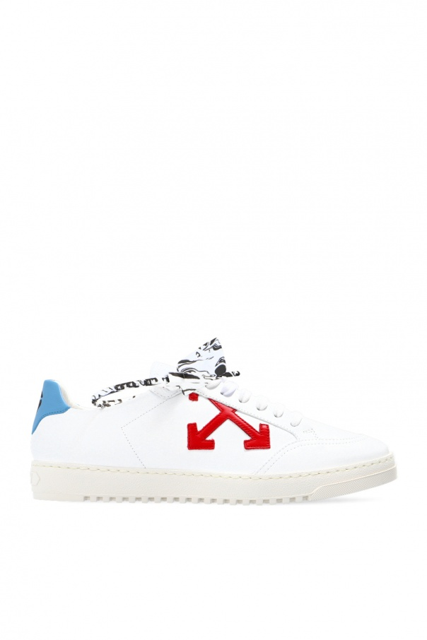 Off-White '2.0' sneakers