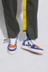 Off-White 'Off-Court 3.0' high-top sneakers